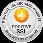positive_ssl-150x150